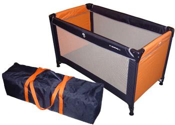 equipbaby. Black Bedroom Furniture Sets. Home Design Ideas