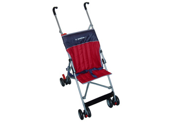 poussette canne equipbaby